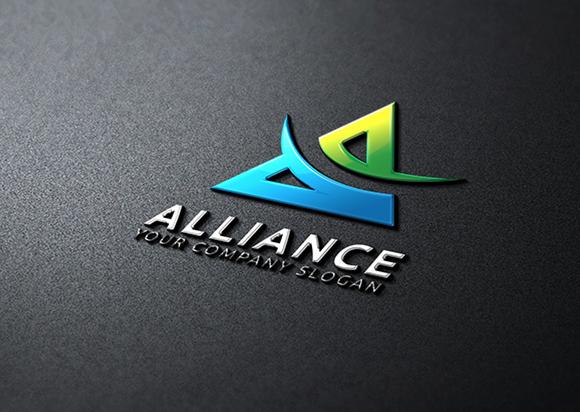 Alliance Marketing