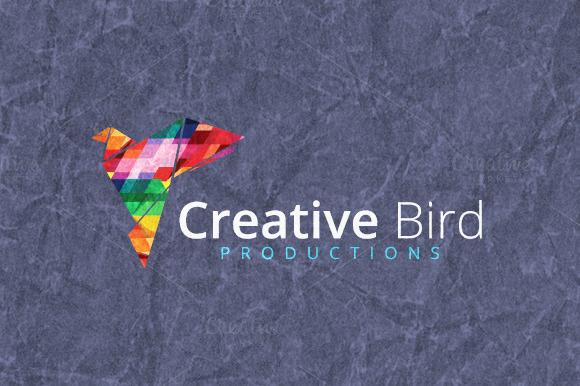 Creative Bird