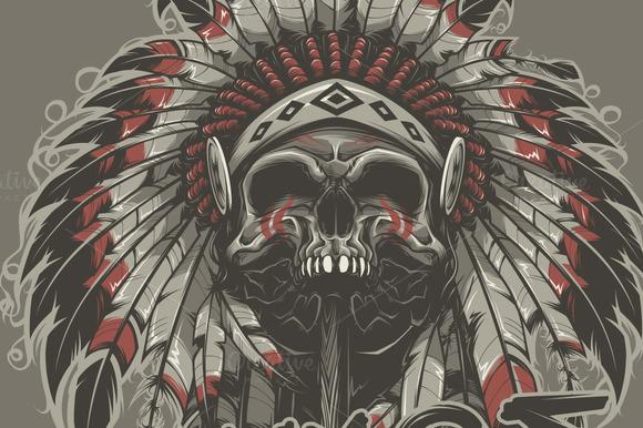 Dead Chief 2