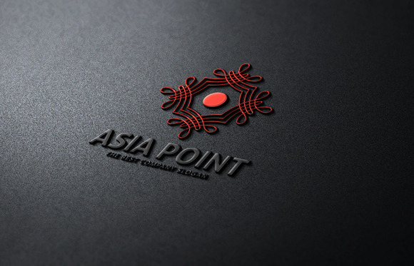Asia Point