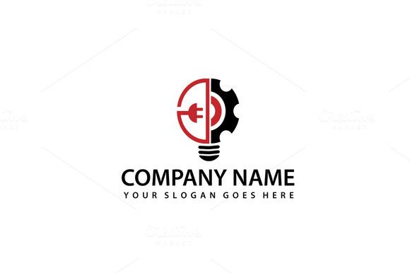 Innovative Technology Logo