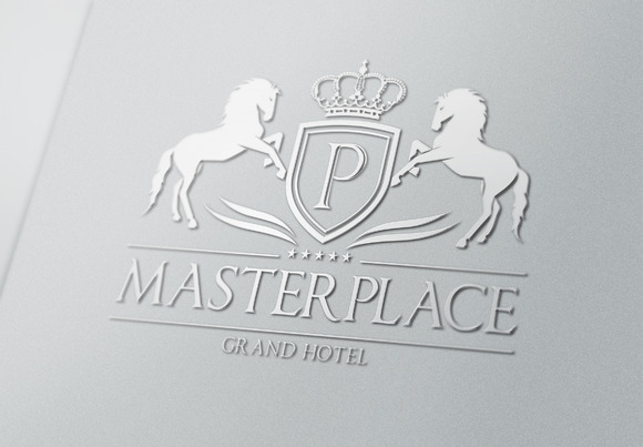 Master Place