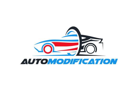 Automodification