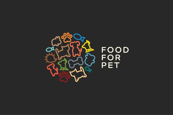 Food Fot Pet