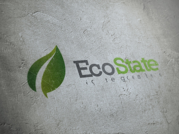 Eco State