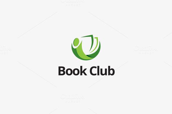 Books Notes Writing Logo