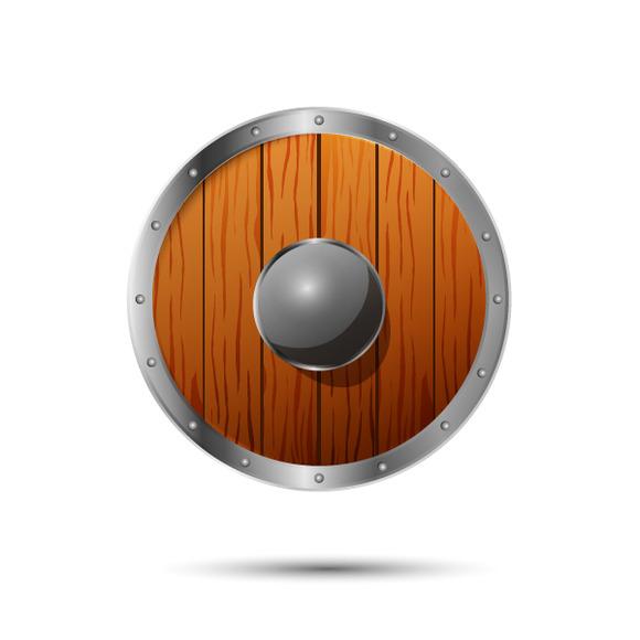 Medieval Shield Designs For Kids » Designtube - Creative ...