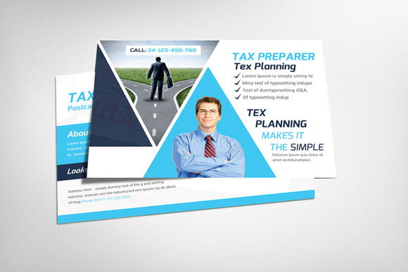 how to become a tax preparer for free