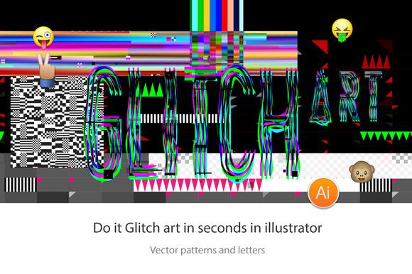 Data Glitch 2 Crack Mac Screen - siospiradtermi