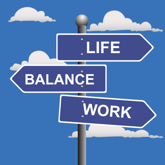 employed vs self employed Many people have a variety of goals and personal preferences when it comes to employment while some people enjoy less stress, which comes from being provided with an average job and being told what to do.
