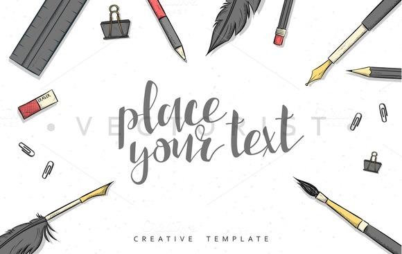 Design Conceptual Mockup In Sketch