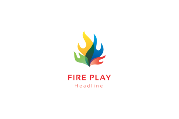 Fireplay Firm Logo
