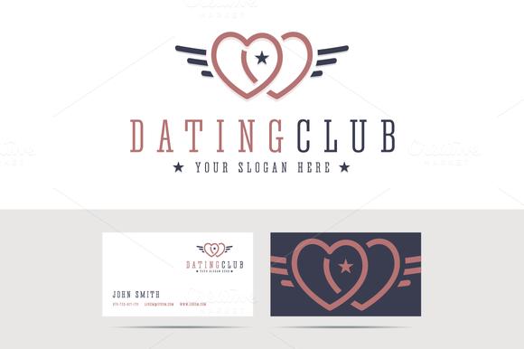 Logo dating psd, teens sex redtube