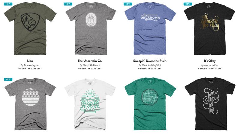 Cool Tshirt Custom: Design Your personal Shirts on line