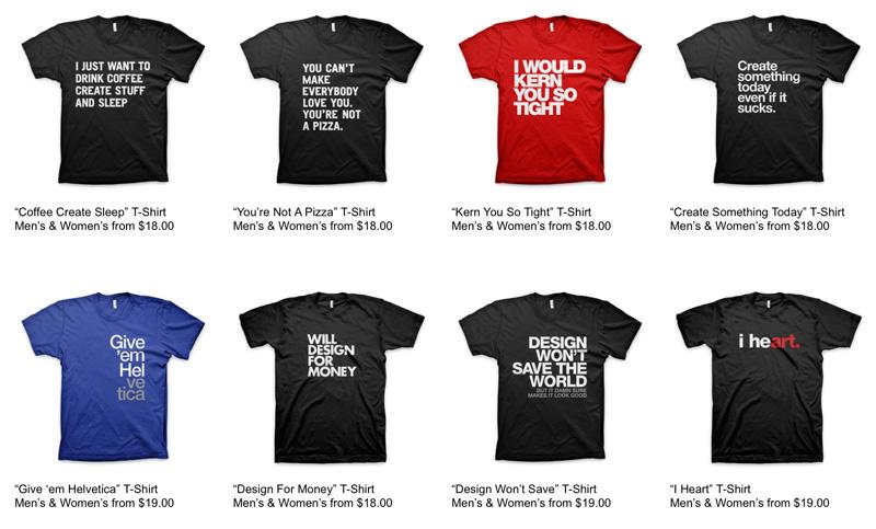 t shirt printing sites