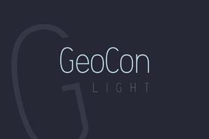 GeoCon Light
