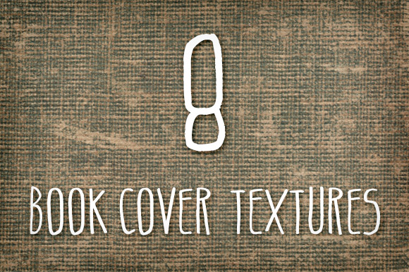 Book Cover Design Texture : Old book covers texture pack textures on creative market
