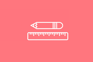 Creative Portfolio - HTML/CSS