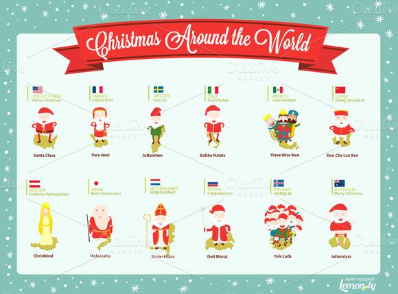 christmas-around-the-world_characters_lemonly-f.jpg?1356020652
