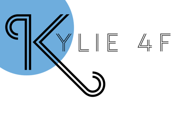 Kylie 4F
