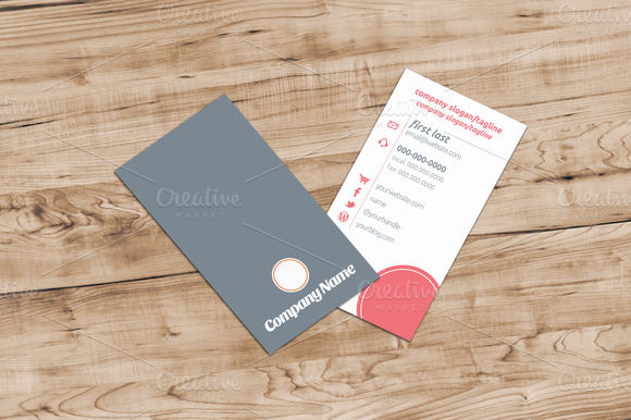 Fancy Business Card Templates Business Card Templates on