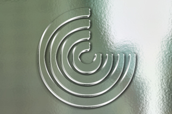 Logo Mock-ups Urban Style