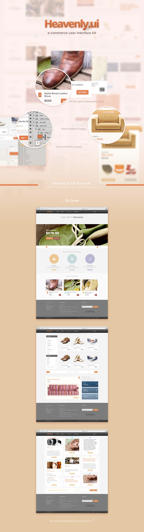 Wpdeals themes