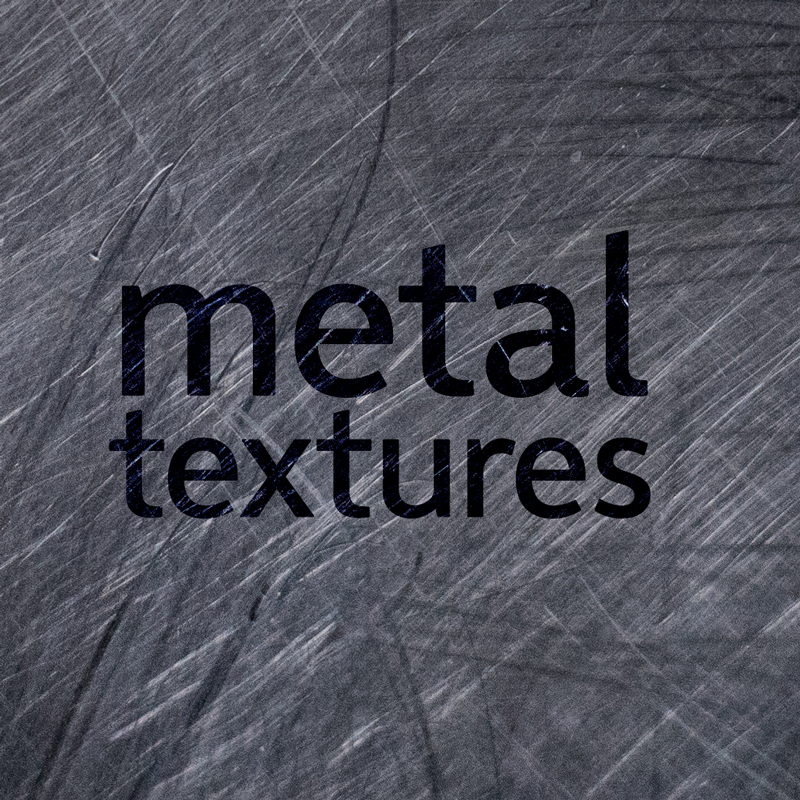25 Texture Bundle of Metal ~ Graphics on Creative Market