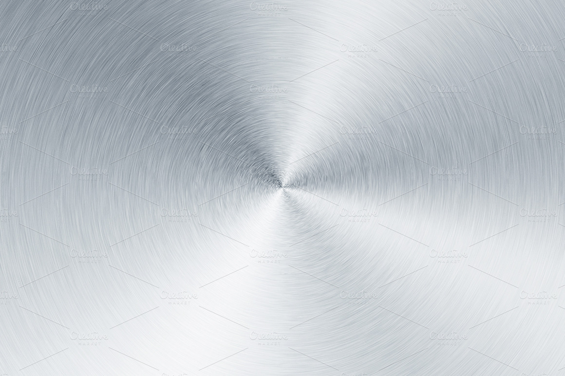 Shiny Chrome Metal Texture | www.pixshark.com - Images ...