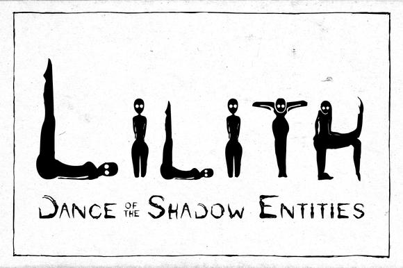 Lilith X