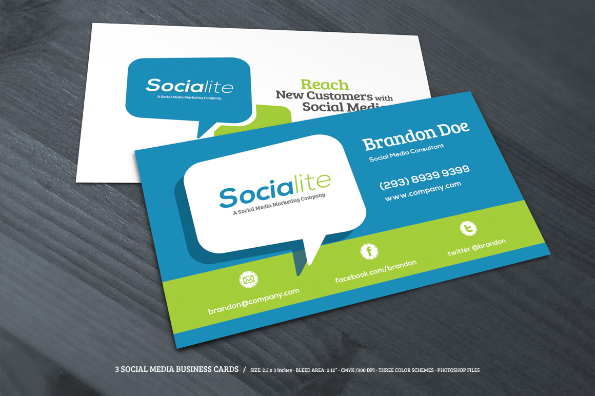 Buy networking business cards image collections card design and buy networking business cards image collections card design and buy networking business cards images card design reheart Image collections