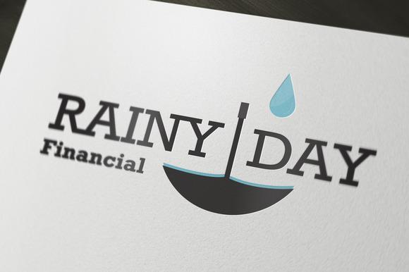 Rainy Day Financial