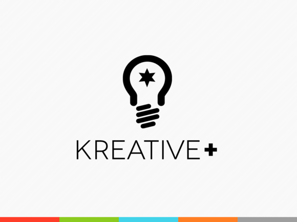 Kreative Infographic PowerPoint
