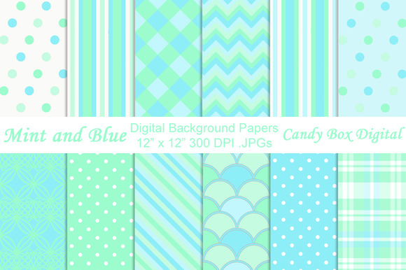 Mint Color Wall... Mint Blue Background Tumblr