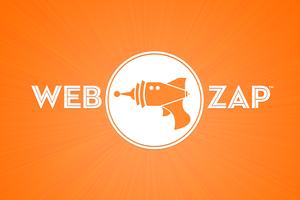 WebZap - Web Dev Photoshop Plugin