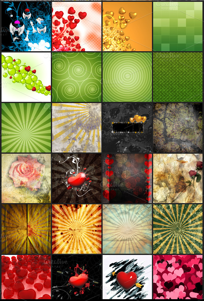 100 Royalty Free Backgrounds Textures On Creative Market