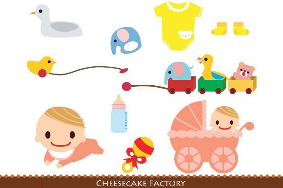 Baby Toys Buggy Rattle NursingBottle