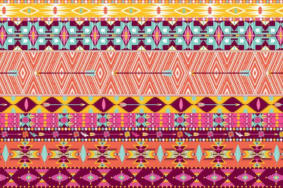 aztec pattern tumblr themes - photo #18