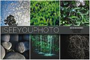 iseeyouphoto NATUREBACKGROU-Graphicriver中文最全的素材分享平台