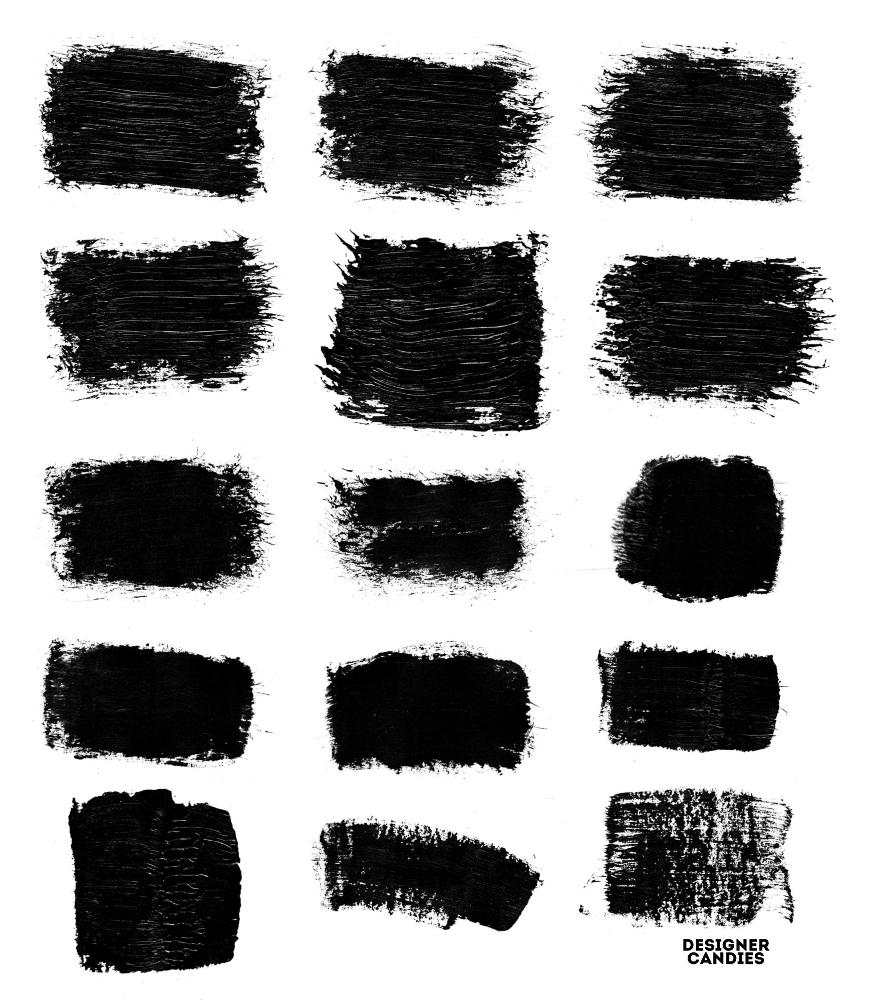 Photoshop Free brushes, Photoshop Fonts   BRUSHEZ