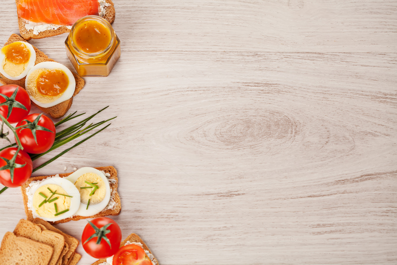 Food And Drink Background Wallpapers Photos Pictures To