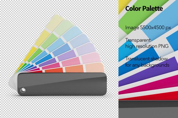 palette cad rapidshare. Black Bedroom Furniture Sets. Home Design Ideas