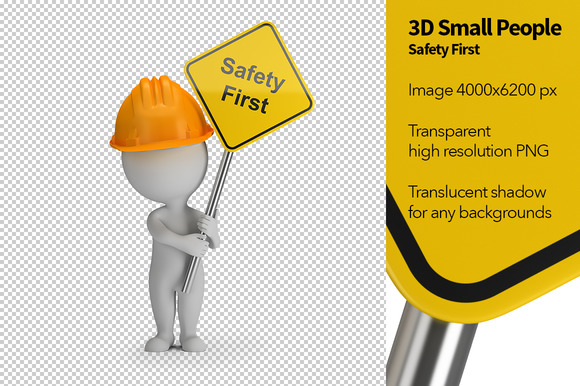 Gambar Gambar Safety » Designtube