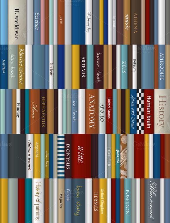 Law Book Wallpaper For Cheap » Designtube - Creative ...