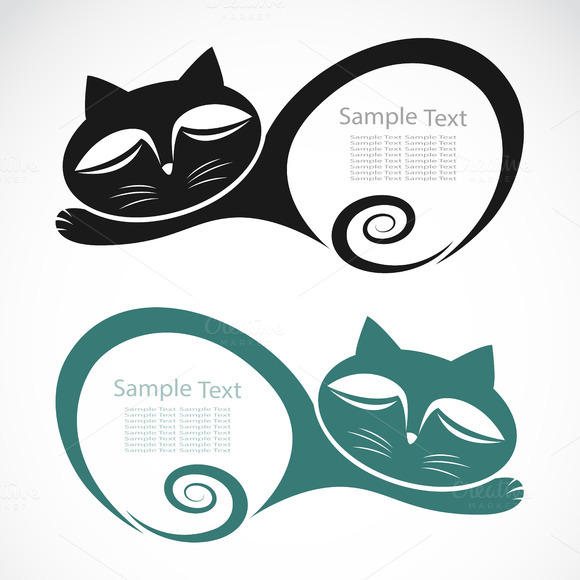 The Design Of The Cat