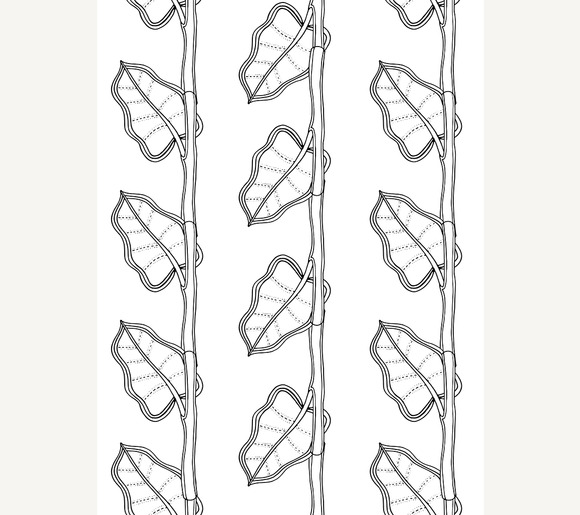 Pattern With Branches