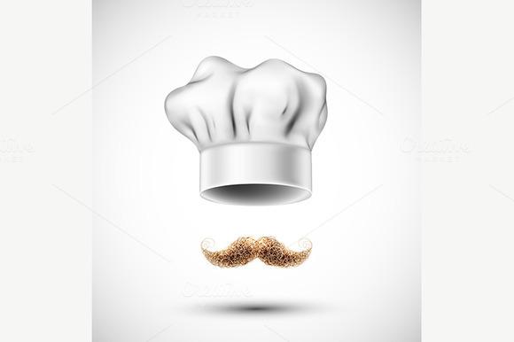 Accessories Cook
