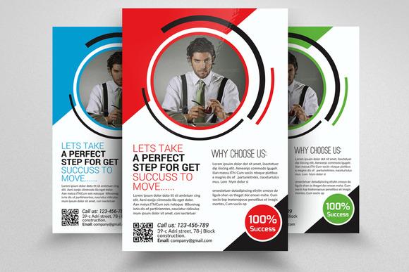 Small business flyer templates radiotodorock small business flyer templates free small business flyer creative wajeb Choice Image