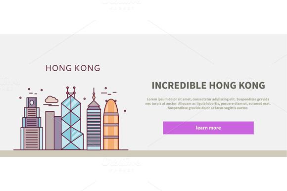 Web Page Chinese City Of Dalian