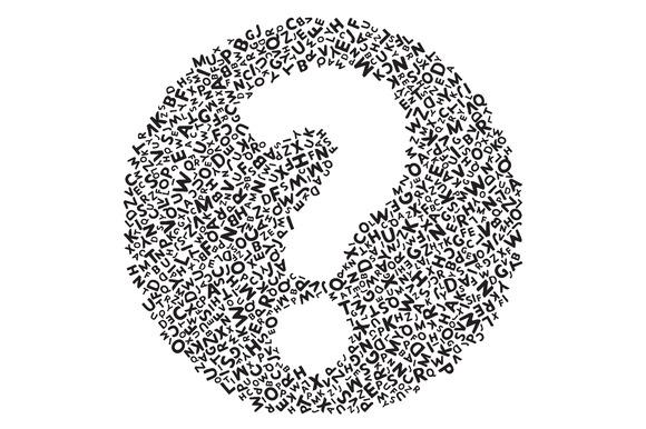 Mark Questions